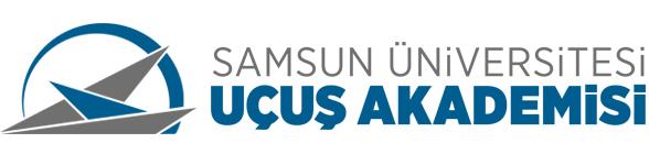 Samsun Üniversitesi Uçuş Akademisi – Uçuş Okulu